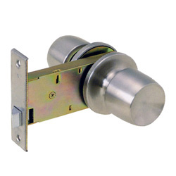 AGE Special Lock Latch