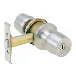 AGE Special Bathroom Lock Latch PBF41