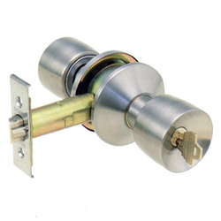 GOAL Special Lock for Front Door Sankyo (GB-34)