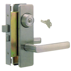 GOAL Special Lock for Front Door Sankyo (GB-61 and GB-62)