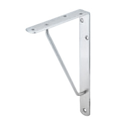 Shelf Bracket KLT Type