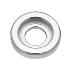 Decorative Washer For Drawer Handle