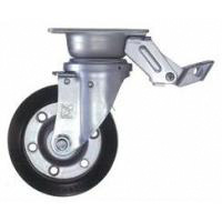 Industrial Caster STC Series with Swivel Stopper (W-11)