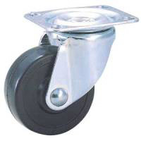 Industrial Caster TCM Series, Swivel