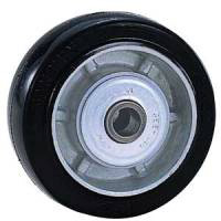 Wheel VA Series