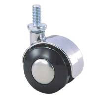 Design Caster NWS Series, Swivel