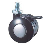 Design Caster TNS Series with Swivel Stopper (SP Type)