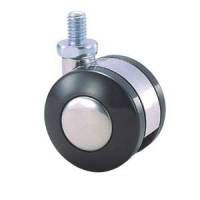 Design Caster TS Series, Swivel