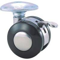 Design Caster TT Series with Swivel Stopper