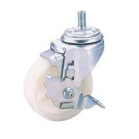 General Caster, SH Series with Swivel Stopper