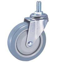 General Caster, SM Series, Swivel