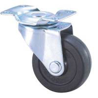 General Caster, TD Series, Swivel