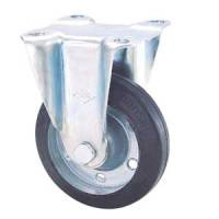 Industrial Caster SKC-T Series, Fixed