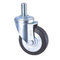 Industrial Caster SSC Series, Swivel