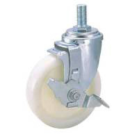 Industrial Caster SSC Series with Swivel Stopper