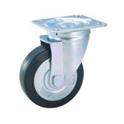 Industrial Caster STC Series, Swivel