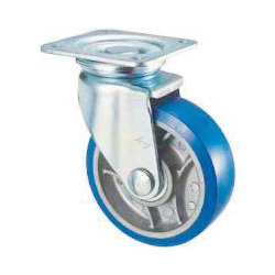 Industrial Caster STH Series, Swivel