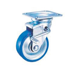 Industrial Caster STM Series with Swivel Stopper (W-3)