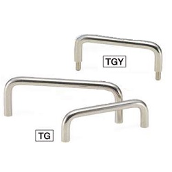 Stainless Steel Handle_TGY/TG