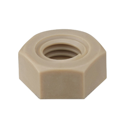 Resin Screw (PEEK / Hex Nut)_SPE-N