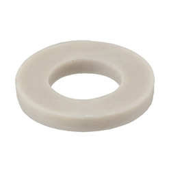 Resin Screw (H-PVC/Washer)_SPVC-W