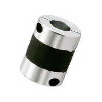 XGT2/XGL2/XGS2 Flexible Coupling - High Damping Capability Rubber Type
