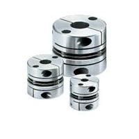 MDS Flexible Coupling - Single Disc Type