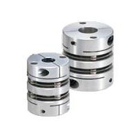 MDW Flexible Coupling - Disc Type