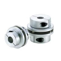 MHS Flexible Coupling - Single Disc Type