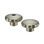 Stainless Steel Hand Knob_KEHS