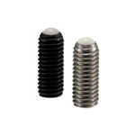 Clamping Screw_SCS-N/BR/CE
