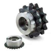 B Type Sprocket Idler _VSB