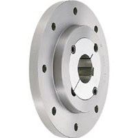 ISOMEC Bushing / Bolt-on Hub