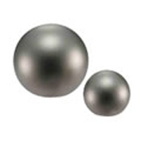 Stainless Steel Ball_KSB