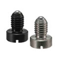 Miniature Ball Plungers, PBSH