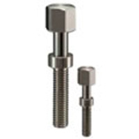 Adjuster Bolt _SAT