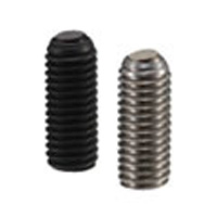 Clamping Screw _SCS-FB