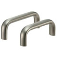 Stainless Steel Handle_UAFS