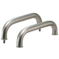 Stainless Steel Cabinet Handle_UTFS/UTMS