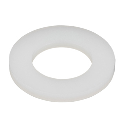PA (Polyamide [Nylon]) / Washer Standard Color