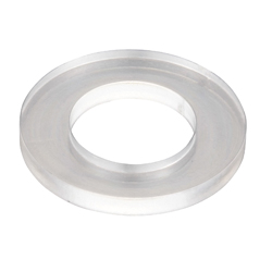 PC (Polycarbonate) / Washer Clear