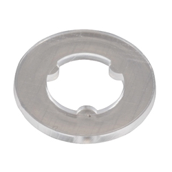 PC (Polycarbonate) / Set Washer