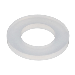 PP (Polypropylene) / Washer