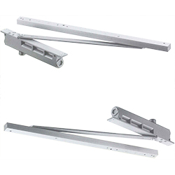 NewStar Door Closer, 161 Series