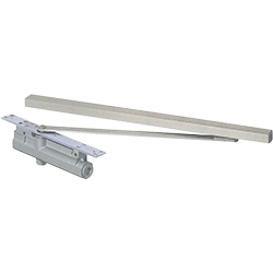 NewStar Door Closer, 60 Series