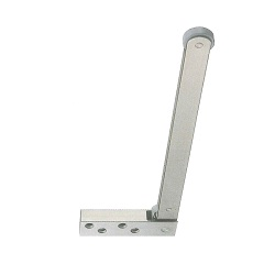 NewStar, Door Adjuster