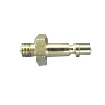Micro Super Mini CA00 Type Plug MP Type for General Industrial Use