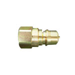High Pressure Auto Cup SPH070 Type, Plug