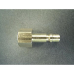 Micro Super Mini CA00 Type Plug FP Type for General Industrial Use