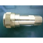 Sanitary Cup SSP Type Socket